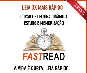 logo-curso-Fast-Read-leitura-dinâmica Melhores Cursos Online para Concursos