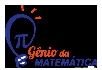 Curso Gênio da matemática nos Melhores Cursos Online para Concursos