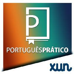 Curso Português Prático Melhores Cursos Online para Concursos