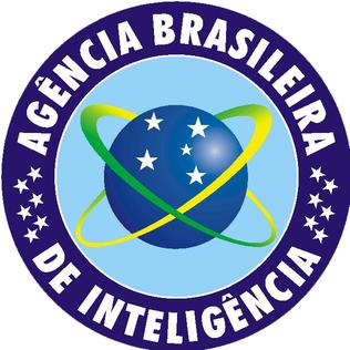 Agência_Brasileira_de_Inteligência_logo-concursoaprovado-concurso-aprovado-passar-como-passar-abin Melhores Concursos Públicos