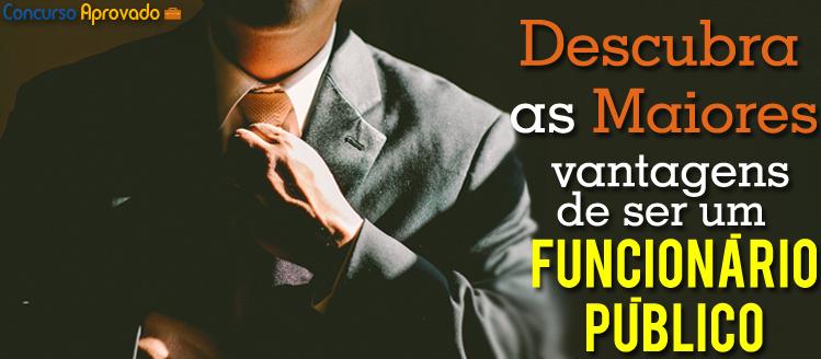 Melhores-concursos-publicos-cargos-do-brasil-salários-emprego-melhor-concursoaprovado-com-aprovado-erick-dias-maiores-vantagens-funcionario-publico-ser