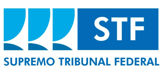 SUPREMO-tribunal-federal-stf-concursoaprovado-com-concurso-aprovado-como-passar-em-salario Melhores Concursos Públicos