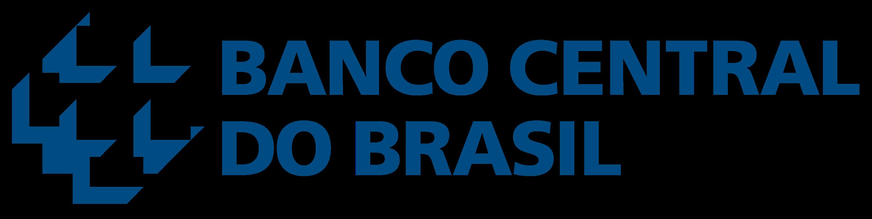 banco-central-do-brasil-logo-concurso-aprovado-concursoaprovado-com Melhores Concursos Públicos