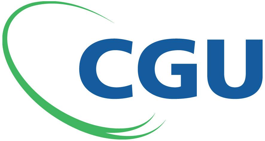 controladoria-geral-da-união-logo-concursoaprovado-concurso-aprovado-como-passar-cgu Melhores Concursos Públicos