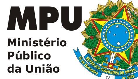 ministério-público-da-união-concurso-aprovado-concursoaprovado-com-passar-como Melhores Concursos Públicos