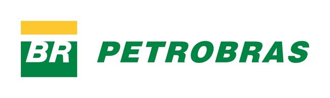 petrobras-br-distribuidora-logo-concurso-aprovado-aconcursoaprovado-com-como-passar-salário Melhores Concursos Públicos