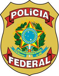 policia-federal-brasil-concursoaprovado-com-logo-marca-escudo-concurso-aprovado Melhores Concursos Públicos
