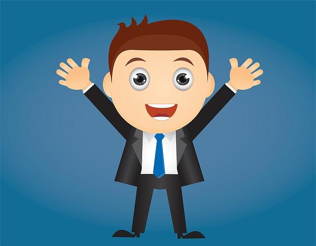 trabalhador-feliz-jovem-concurso-público-concursoaprovado-com-funcionário