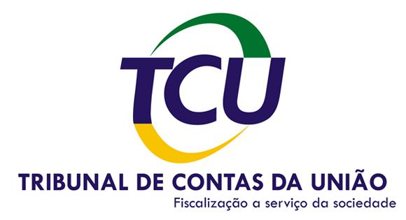 tribunal-de-contas-da-união-concursoaprovado-com-concurso-aprovado Melhores Concursos Públicos