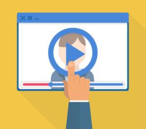 Videoaulas para passar em Concurso com pouco tempo de estudo