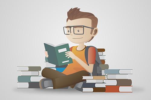 Fique atento as dicas de estudo para Concursos Publicos Erick Dias Concurso Aprovado