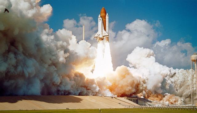 foquete-lançamento-subindo-motivacao-para-estudar-para-concursos