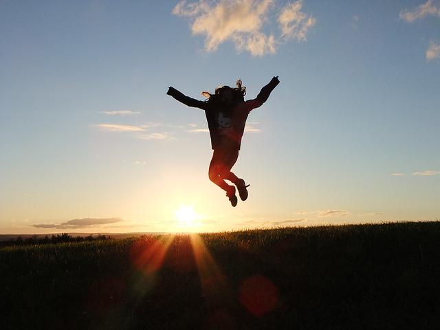 vencendo-pulando-feliz-motivacao-para-estudar-para-concursos
