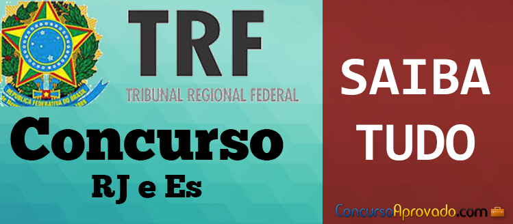 concurso trf 2 2016 -concurso-trf-rj-es -concurso-aprovadp-erick-dias